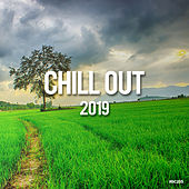 Chill Out 2019 - EP de Chill Out