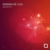 Galaxy - Single by Deborah de Luca