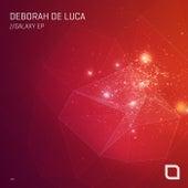 Galaxy - Single de Deborah de Luca