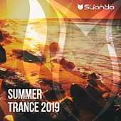 Summer Trance 2019 - EP van Various Artists