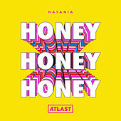 Honey by Natania