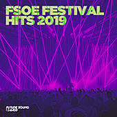 FSOE Festival Hits 2019 - EP by Various Artists