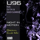 Night in Motion by U96