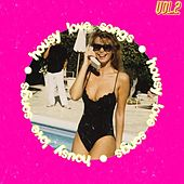Housy Love Songs, Vol. 2 by Crowd Control