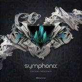 Certain Frequency de Symphonix