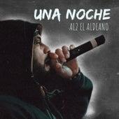 Una Noche de Al2 El Aldeano