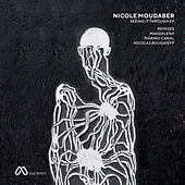 Seeing It Through (Remixes) de Nicole Moudaber
