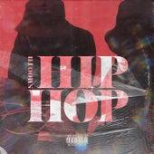 Smooth Hip Hop de Various Artists