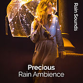 Precious Rain Ambience by Rain Sounds