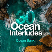 30 Ocean Interludes von Ocean Bank
