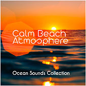 Calm Beach Atmosphere de Ocean Sounds Collection (1)