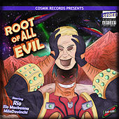 Root of All Evil by Rio