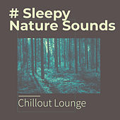 # Sleepy Nature Sounds by Chillout Lounge