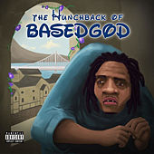 The Hunchback of BasedGod by Lil'B