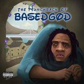 The Hunchback of BasedGod von Lil'B