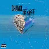Change of Heart by Bear