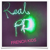 French Kids by Real PD