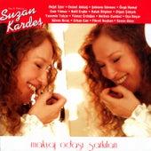 Makyaj Odası Şarkıları de Suzan Kardeş