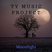 Moonlight von Ty Music Project