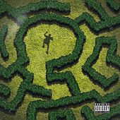 Mazes by Blue