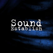 Establish by The Sound
