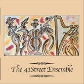 41street Ensemble de 41street Ensemble