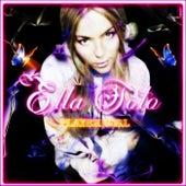 Player Girl von Ella Soto
