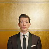 Kid Gorgeous at Radio City de John Mulaney