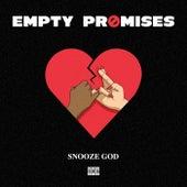 Empty Promises de Snoozegod