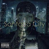 Your Legacy Is More Than Just A Name de Santana-City