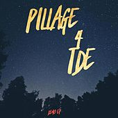 Back 1nce Again de The Pillage