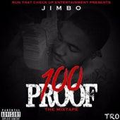 100 Proof von Jimbo