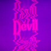 Devil de Clc