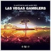 Beautiful Night von Las Vegas Gamblers
