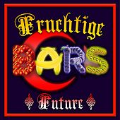 Fruchtige Bars de Future