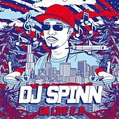 U Ain't Really Bout Dat Life de DJ Spinn
