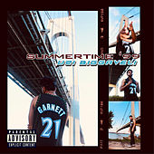 Summertime '99 by Uzi Biggaveli