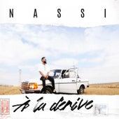 À la dérive de Nassi