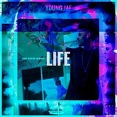 Life von Young-Jae