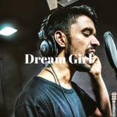 Dream Girl von Folk Studios