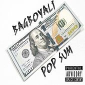 Pop Sum by Bagboyali
