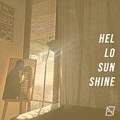 Hello Sunshine by Nsbetm