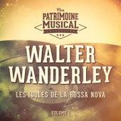 Les Idoles de La Bossa Nova: Walter Wanderley, Vol. 1 de Walter Wanderley