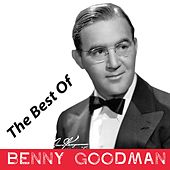 The Best of Benny Goodman von Benny Goodman