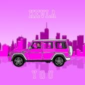 You de Kevla