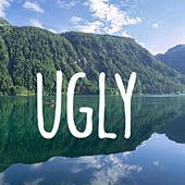 Ugly de Lil Nanab