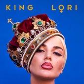 King Lori von Loredana