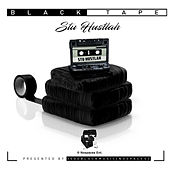 Black Tape by Stu Hustlah