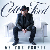 We the People, Vol. 1 de Colt Ford