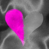Розовый de Atelzed
